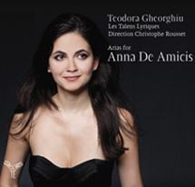 Anna-de_Amicis_cover_72DPI.jpg