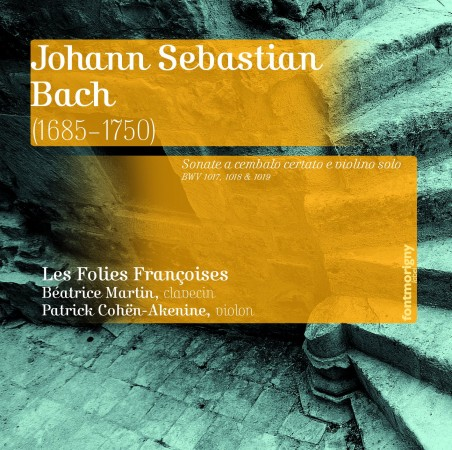 Bach-sonates-vol-2