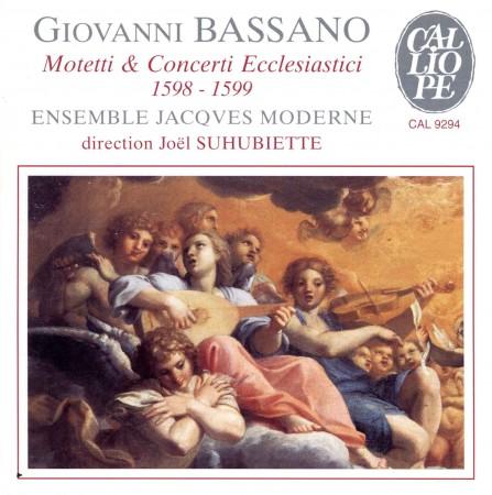 Bassano.jpg