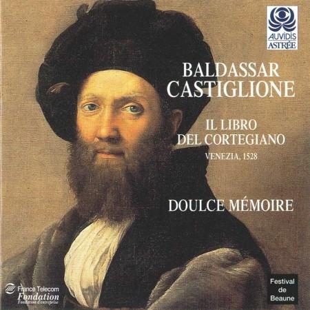 CD-CASTGLIONE