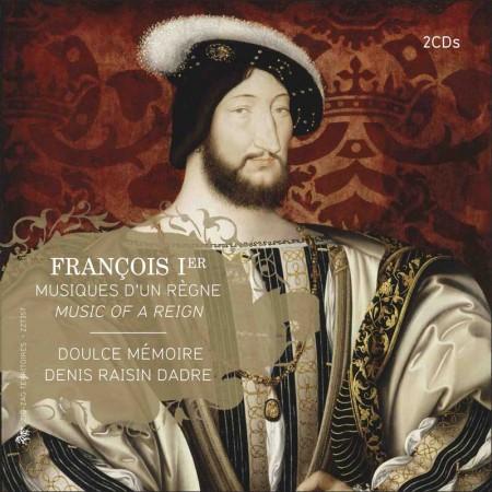 CD-Francois1er