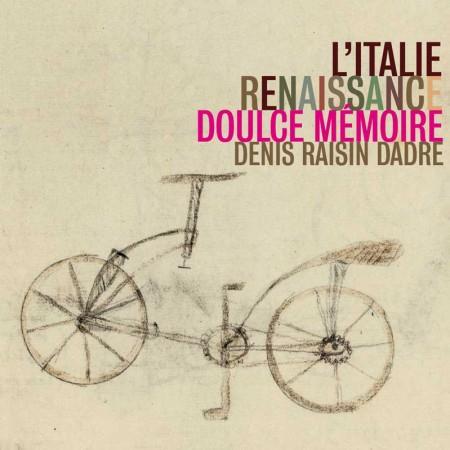 CD-ITALIE