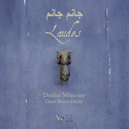 CD-LAUDES