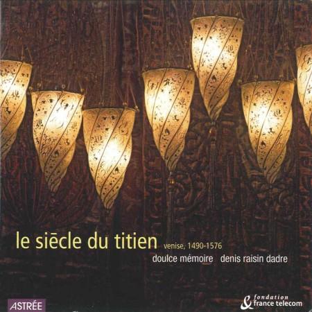 CD-TITIEN
