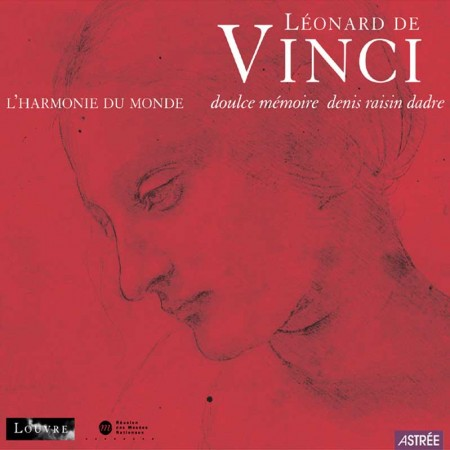 CD-VINCI