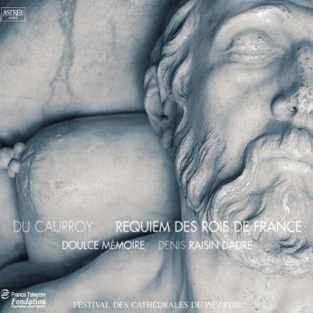 CD6 Requiem 99