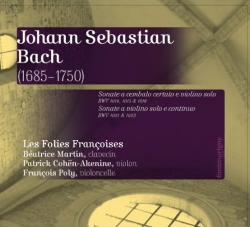 CD_FF_Bach_sonates_vol1 (1)