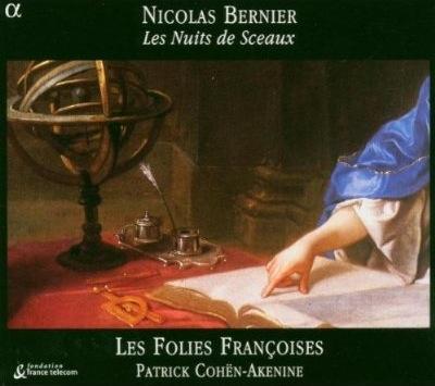 CD_FF_Bernier_les_nuits_de_Sceaux