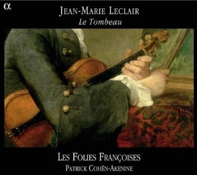 CD_FF_Leclair_le_tombeau
