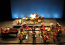 Ensemble_Orchestral_Contemporain