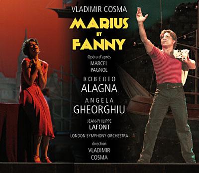 Marius-et-Fanny-Cosma