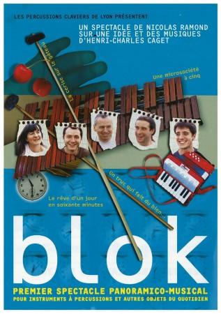 Pochette_Blok