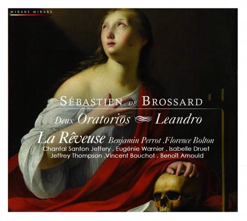 Sebastiend de Brossard 5