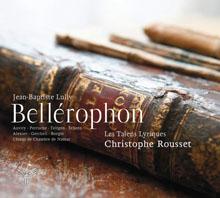 bellerophon_72dpi.jpg