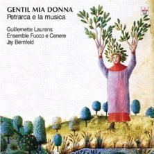 Fuoco E Cenere - Petrarca