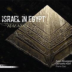 israelinegypt