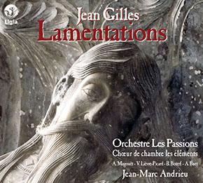 lamentations_gilles
