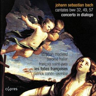 les-folies-francoises-bach-cantates-concerto-in-dialogo