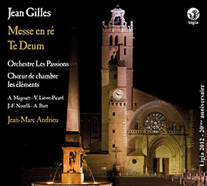 messe en re_jean gilles