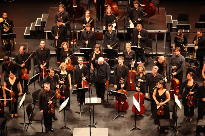 orchestresbuyck
