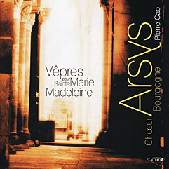 vepres-pour-sainte-marie-madeleine