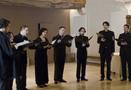 Musica-Nova-ensemble-chanteurs