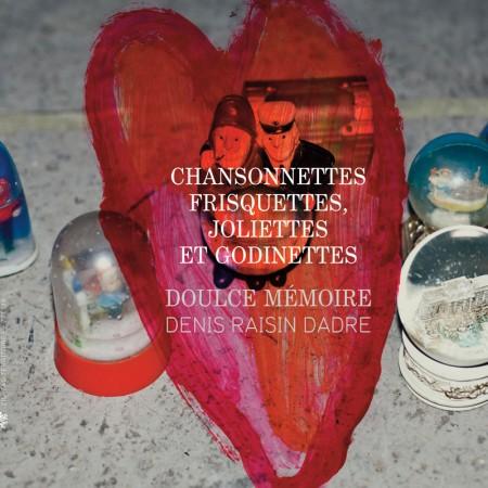 Chansonnettes_web