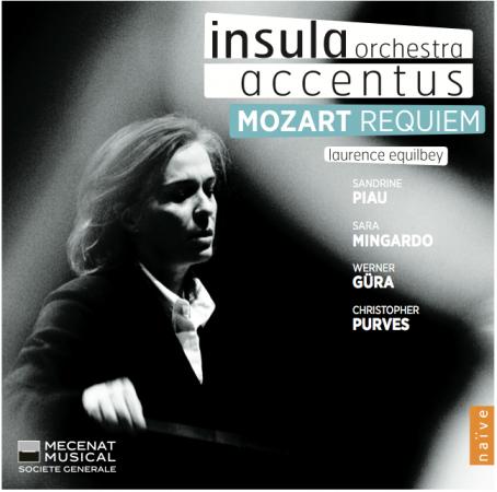 insula orchestra mozart