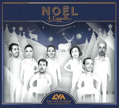 LVA-Noel_A_Cappella