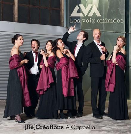 LVA-Récréations_A_Cappella
