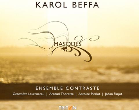 masques_beffa_pochette