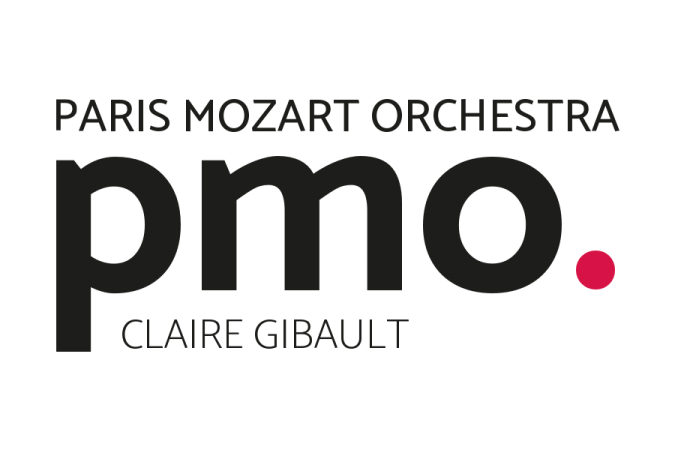 Logo PMO small