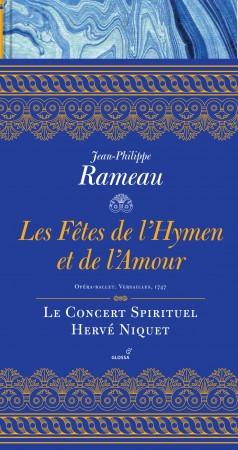 CD Rameau