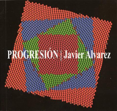 Progresion Alvarez