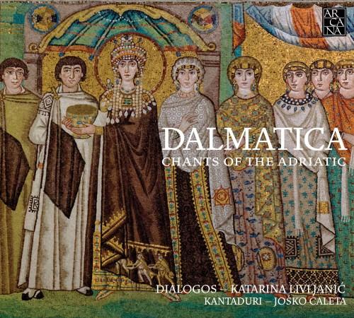 cover-dialogos
