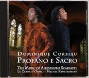 CDScarlatti