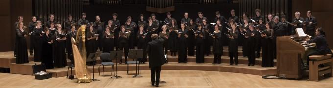 JLU-Auditorium-Britten-2016janvier31-089- exp