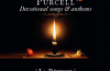 Cd Purcell Devotionnal Songs