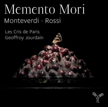 Memento-Mori-AP059-couv-1024x1015