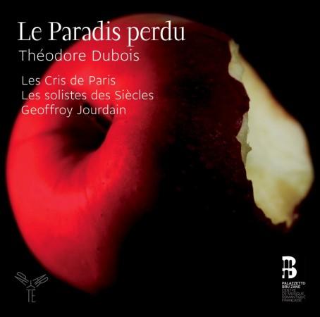 Paradis Perdu Dubois AP030-cover1-1024x1015