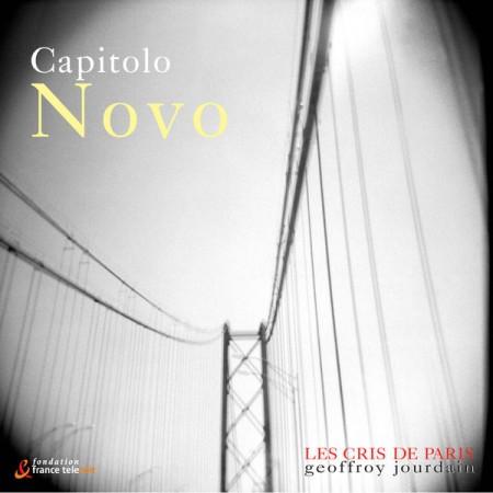capitolo novo couv_600