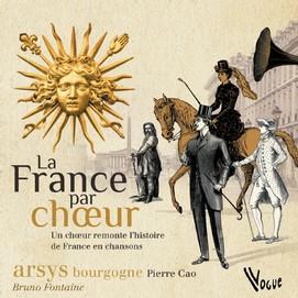 france-par-choeur