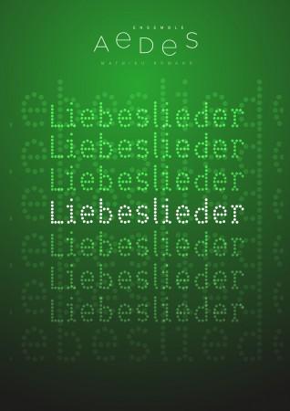 AEDES_WEB_LIEBSLIEDER