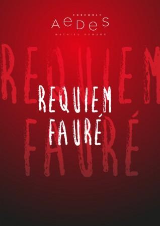 REQUIEM_FAURE