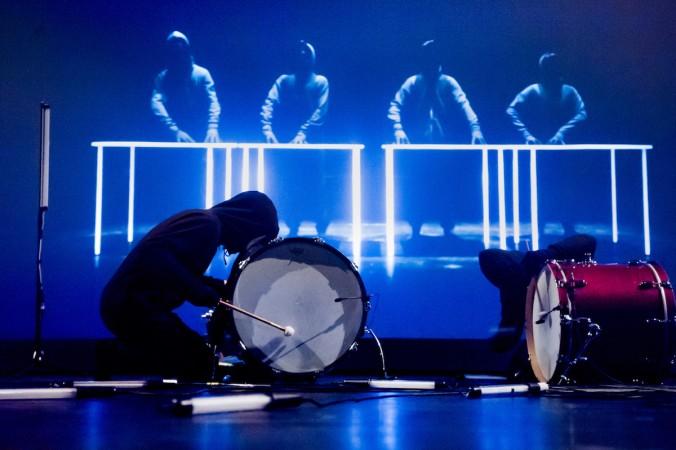 Percussions_de_Strasbourg-Ghostland1@ClaudiaHansen