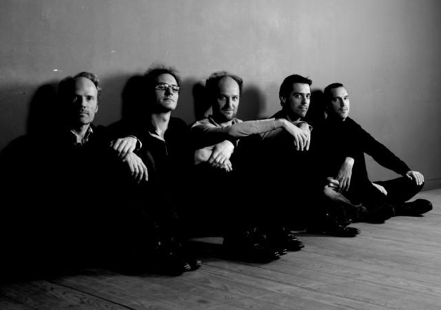 Het Collectief ::: Chamber Music Quintet