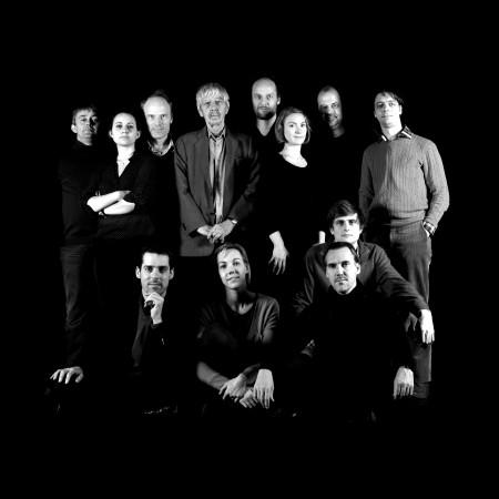 Berg & Zemlinsky Lieder II