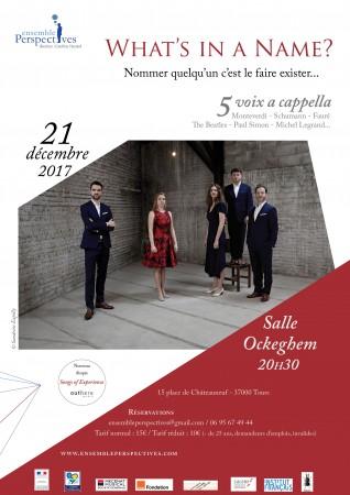 Affiche Ockeghem V2-2