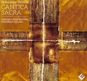 Cantica-Sacra-egb