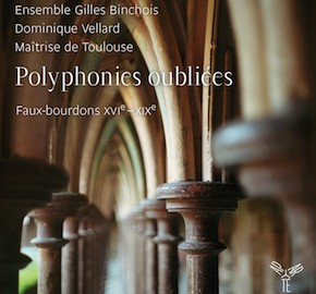 POLYPH.OUBLIEES_EGB